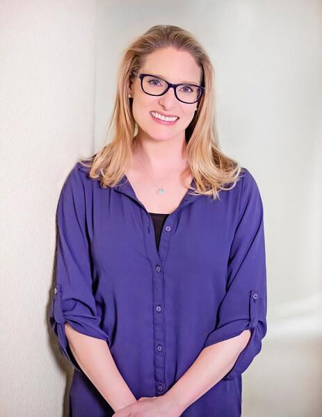 Susie Ryan DDS - Dentist at New Leaf Rohnert Park
